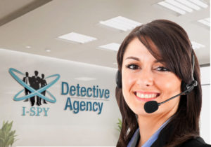 Private Detective Great Yarmouth